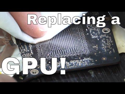 zhuo-mao-zm-r6200c-for-macbook-pro-logic-board-repair,-2011-gpu-issue-820-2915