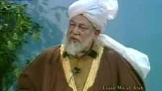Liqaa Ma'al Arab - 04/08/97 - part 6