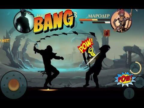 Бесплатные игры онлайн драки и гонки фильмы про гонки и дрифт смотреть онлайн