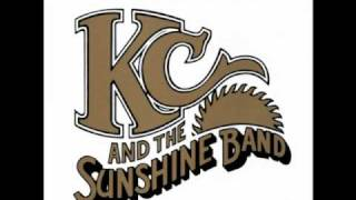 KC & The Sunshine Band - (Shake Shake Shake) Shake Your Booty [HQ with lyrics]