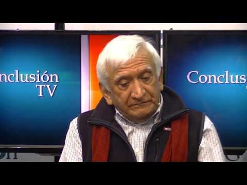 """Conrado Rodriguez y Abel Taboada: """"La mayoría de nuestros representantes parecen empleados públicos"""""""