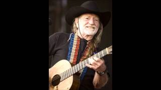 Watch Willie Nelson If I Were The Man You Wanted video