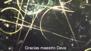 Scorpions -  Across The Universe - Subtitulado