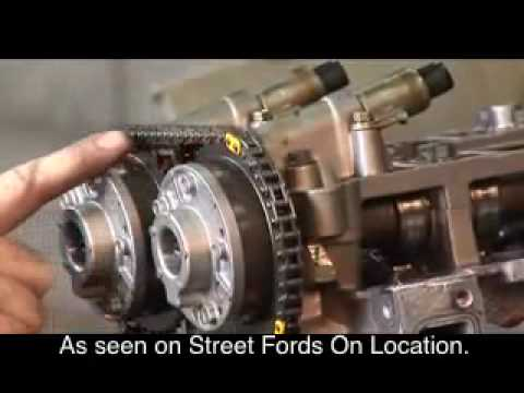 hqdefault street fords dvd barra strip down youtube fg falcon wiring diagram manual at bayanpartner.co
