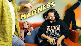 Our Most Insane Patreon Perk (Personalized MADNESS)