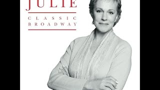 Watch Julie Andrews Here Ill Stay video