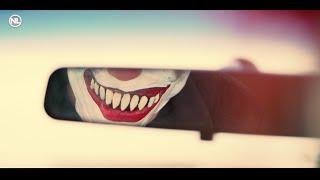 Naujieji Lietuviai - Nebaus (Official Video Song Only Version) (2020)