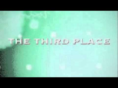 "Sony Playstation ""The Third Place"" Radio Programmes"