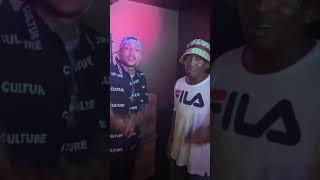MC Dede e MC Gury - Medley 2019