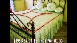 Шторы для спальни(, 2013-08-27T14:17:31.000Z)