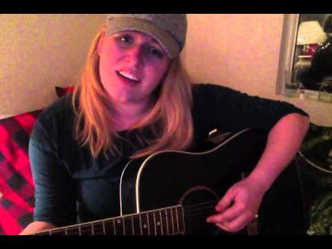 Scratch by Kendall Payne Cover