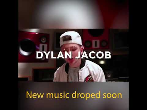 "Dylan Jacob ""Money"" Freestyle"