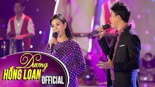 Hai Đứa Mình Yêu Nhau I Dương Hồng Loan - Lê Sang I Liveshow Cảm Ơn Cuộc Đời