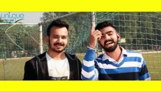 Ishqan De Lekhe Part 4 (Full Song) | Sajjan Adeeb | Latest Punjabi Song 2017 |