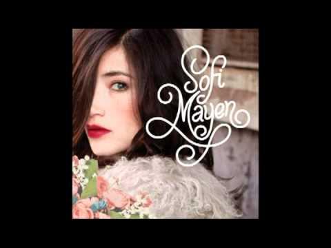 musica de sofi mayen yo no te quiero
