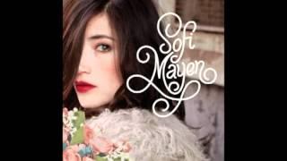 Sofi Mayen   Yo No Te Quiero