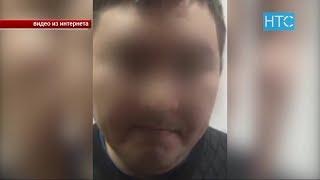 #Новости / 21.09.18 / Дневной выпуск - 16.00 / НТС / #Кыргызстан