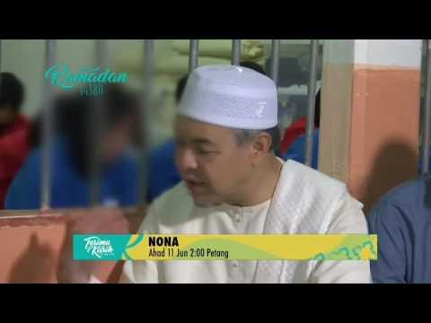 YAB Dato' Seri Dr. Ahmad Zahid bin Hamidi melawat Penjara Bentong