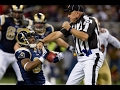 NFL Ejections (HD)