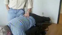 Redondo Beach, CA Chiropractor and Flexion-Distraction for Back Pain & Sciatica | Kaden Chiropractic