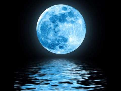 Brad Stephens-Blue Moon (cover)