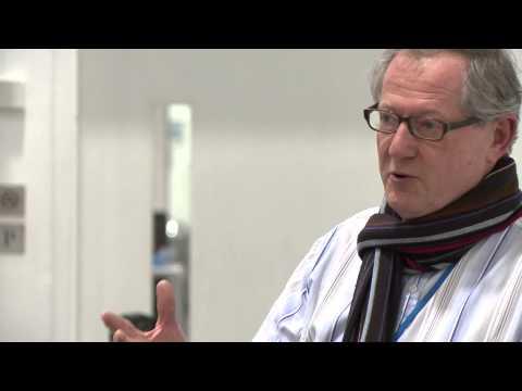 Oxford Academic Health Science Network: Wealth Creation Workshop