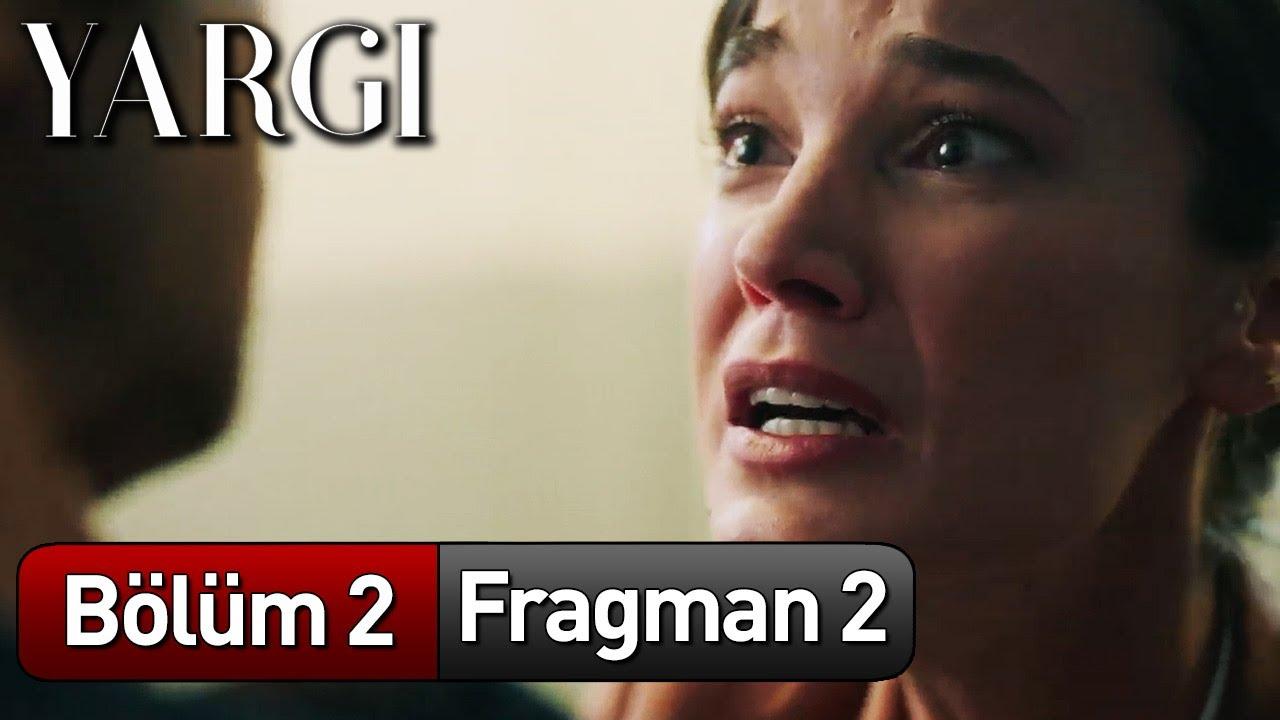 Download Yargı 2. Bölüm 2. Fragman