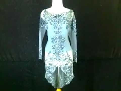 Model Gaun Pesta Kebaya Mj Yourepeat