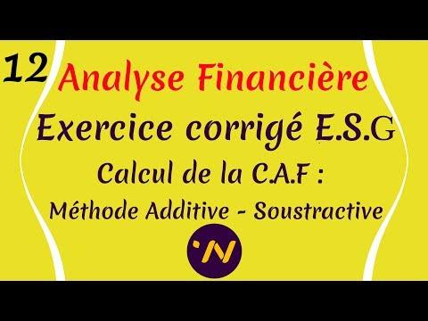 12_-analyse-financière-exercice-corrigé-etat-des-soldes-de-gestion-caf-méthode-additive-soustractive