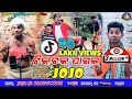 Tiktok pagal jojo jogesh jojo    new sambalpuri comedy   jojo j5 production