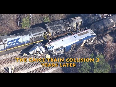 cayce-train-collision-2-years-later