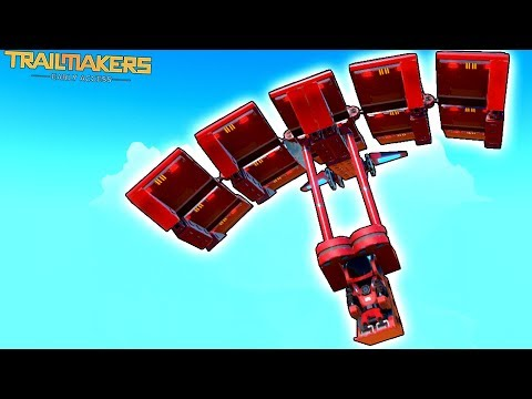 Trailmakers Videos - Musica