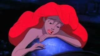 Ariel - Parte De Él 1 (Tema de la Película La Sirenita)
