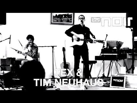 Cola - TIM NEUHAUS und TEX - tvnoir.de