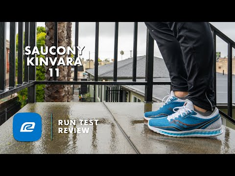 saucony-kinvara-11-shoe-review