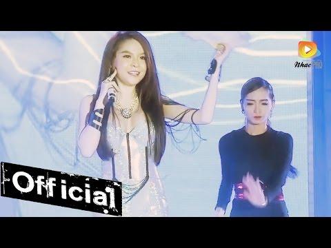 Đau Càng Đau - Saka Trương Tuyền (Live Show Happy Birthday Đại Gia Tửng P5/23)