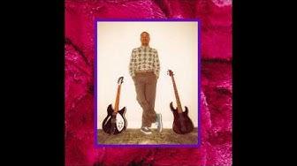 Steve Lacy - Dark Red