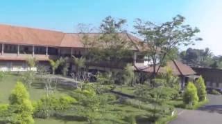 Gambar cover Bumi Gumati Resort & Convention  Sentul Bogor  [REUPLOAD]