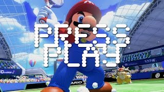Press Play #7: i giochi PS2 arrivano su PS4