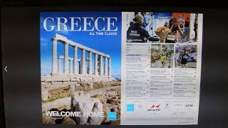 На сторінках найвідомішого бігового журналу світу!