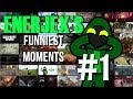 Enerjex Funniest Moments #1