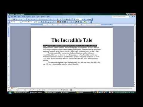 to create resume in microsoft word 2007 download making a resume