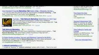 *Web Marketing 3.0* (Dominate Google,Yahoo,MSN,Aol, Free)