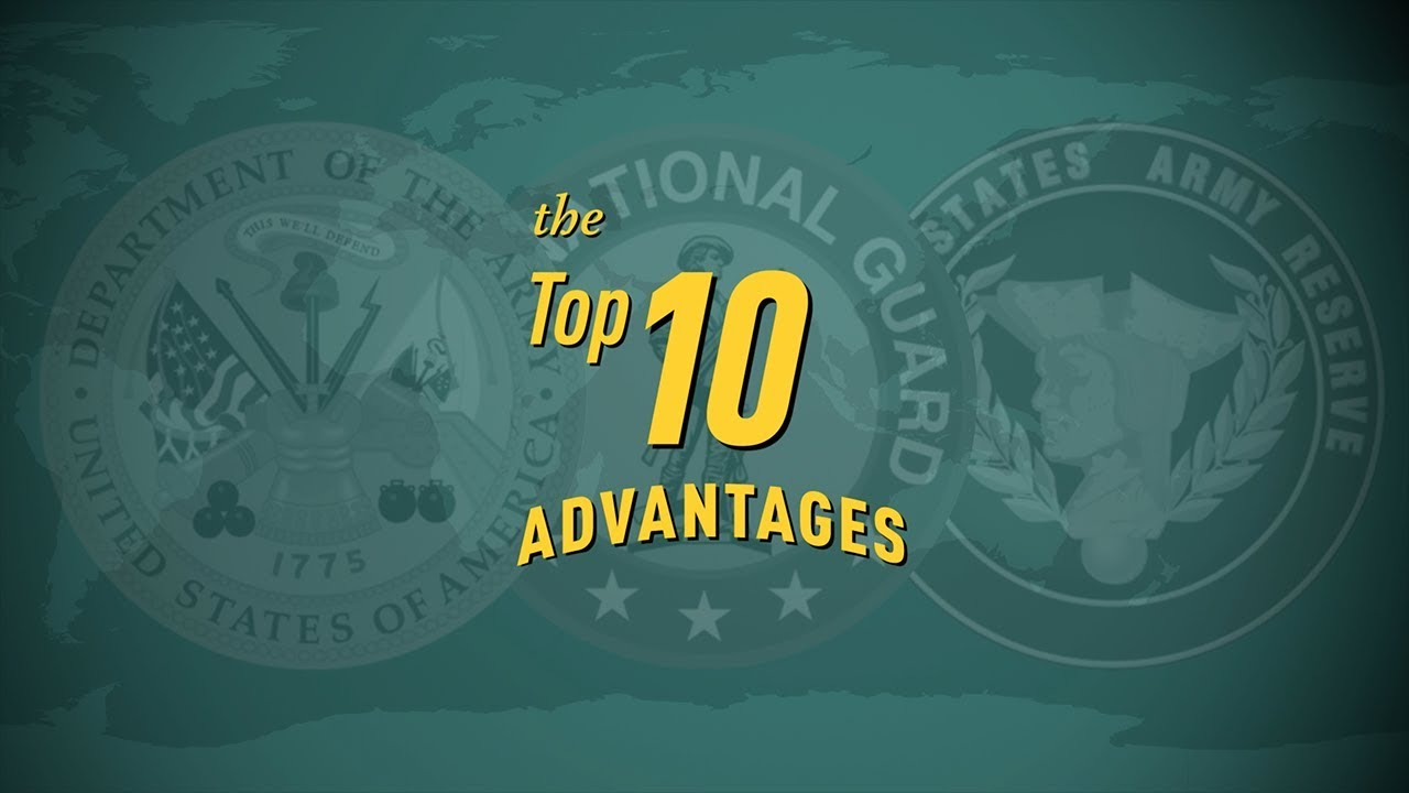 The Integrated Personnel and Pay System – Army (IPPS-A) is an online Human Resources (HR) system that will provide integrated personnel, pay and talent management capabilities in a single system to all Army Components for the first time ever. There are a ton of advantages IPPS-A provides the Army and here are the top 10!