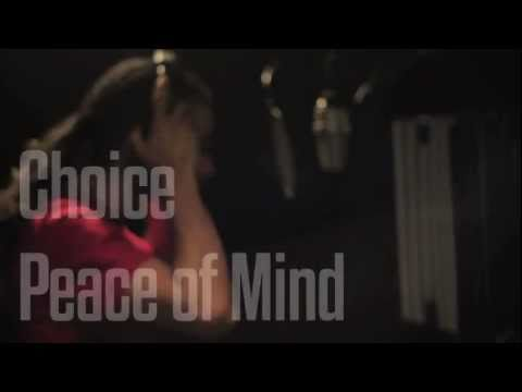 Choice - Peace of Mind [Reckless Dreams Submitted]