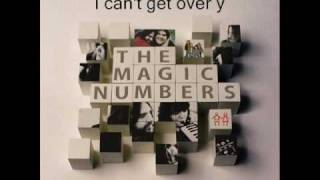 Watch Magic Numbers Take Me Or Leave Me video