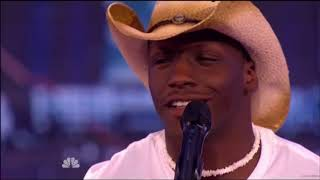 Top 10 Awesome Country auditions worldwide #1