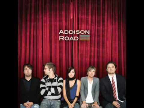 what do i know of holy: addison road