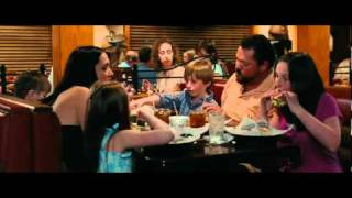 Hall Pass Trailer with CPAP at end of clip.flv