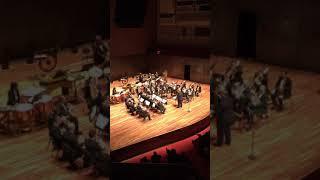1812 Overture - Grimethorpe Colliery Band